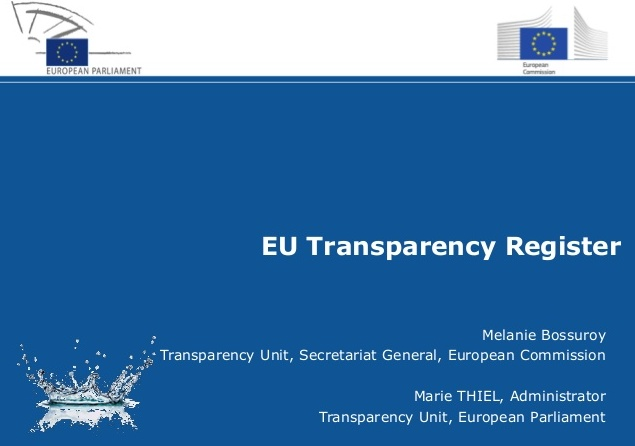eu-transparency-register-melanie-bossuroy-marie-thiel-1-638-jpg